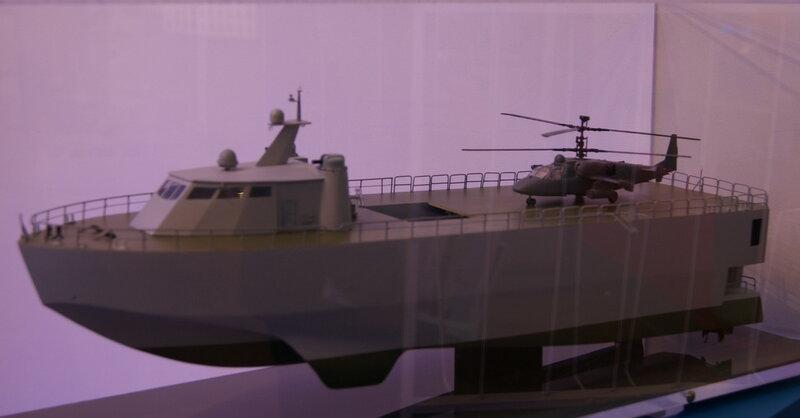 2015 Naval Show - St. Petersburg 0_145816_71ed985a_XL