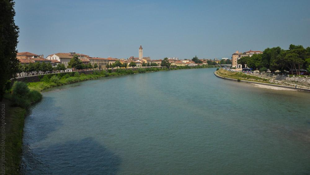 Verona-(11).jpg