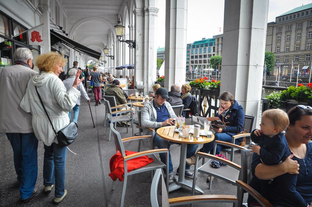 Hamburg-Center-(19).jpg
