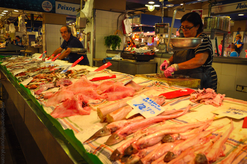 fischmarkt-mallorca-(16).jpg