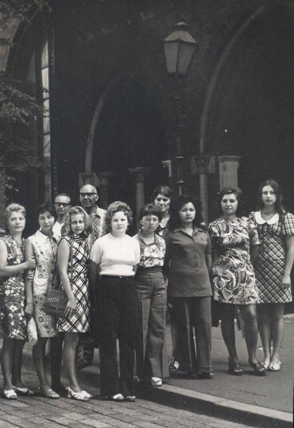 1974год Латвия на фоне тож 1.jpg