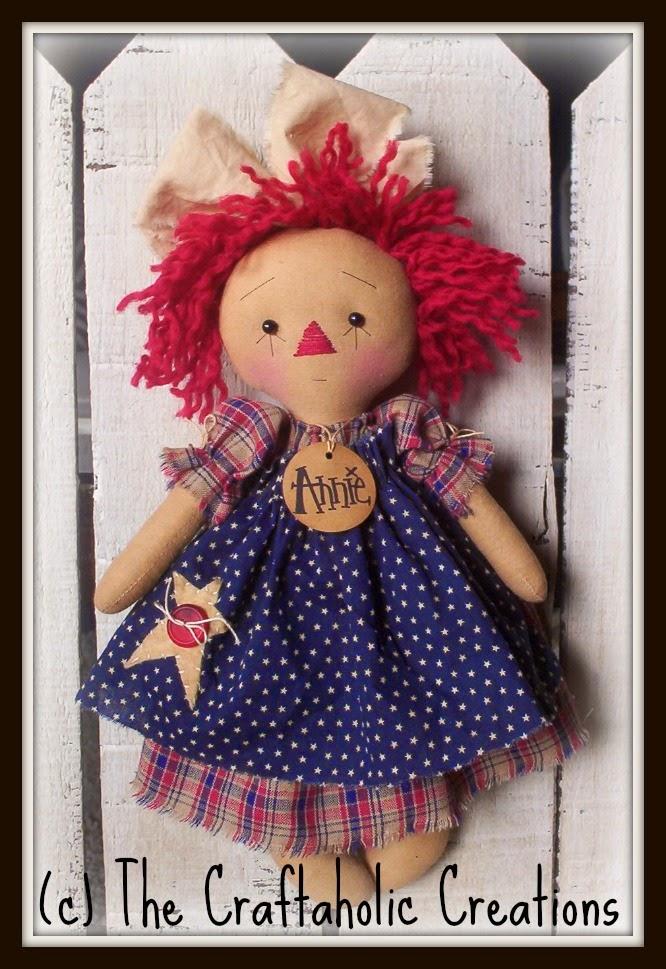 Куклы примитивы в своими руками 335