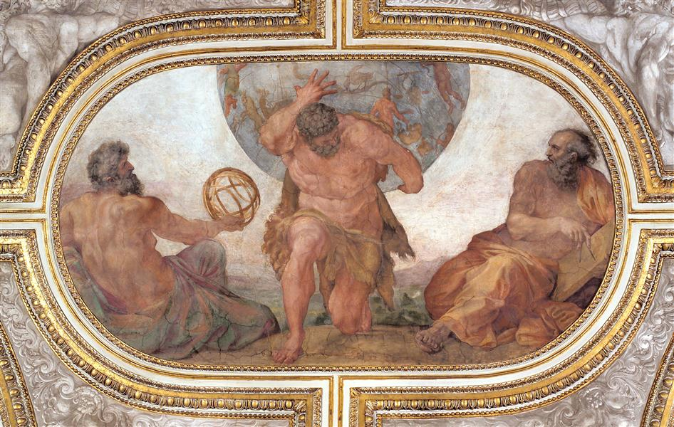 Annibale_Carracci_Ercole_regge_il_globo_Carmerino_Farnese.jpg