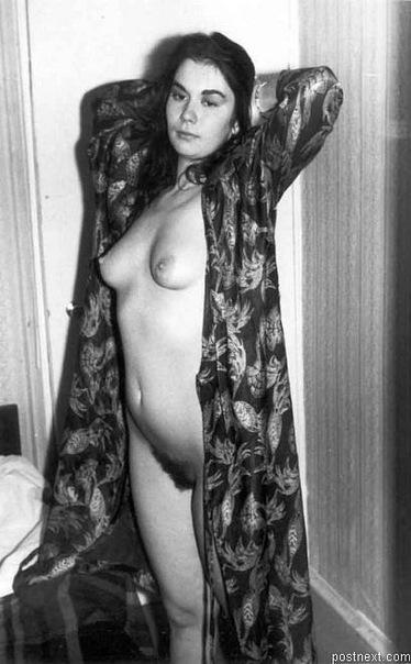 Перипетии проституции и секса в СССР. 1920-1991 г. ( 40 фото ) 18 + 2_sovetskoe-porno-60-70-godov-porno-sssr.jpg