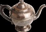 чайники (52).png