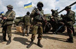 Порошенко утвердил планы силового захвата Донецка и Луганска