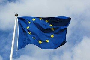 Первого сентября Кишинев посетят гости из Евросоюза