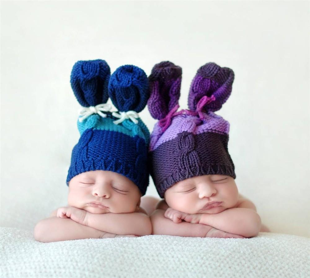 Поздравления с днем рождения двойняшкам девочкам фото