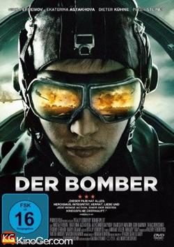 Der Bomber (2011)