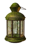 R11 - Fairy Lanterns 2014 - 038.png