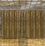 R11 - Deco Rooms 3 - 009.jpg