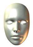 R11 - Create Your Own Mask - 002.png