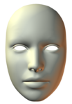 R11 - Create Your Own Mask - 003.png