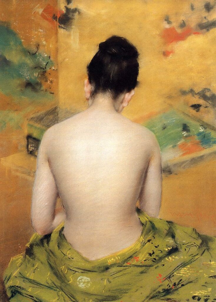 Back of a Nude (aka Study of Flesh Color and Gold), 1888.jpeg