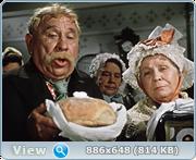 За двумя зайцами (1961) HDTVRip-AVC