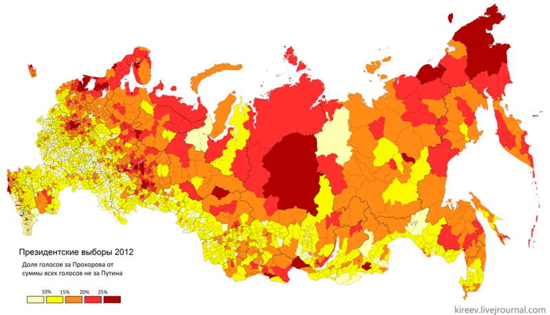 2012-russia-presidential-prohorov-from-total.png