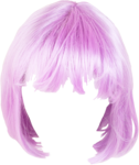 Wigs 23.png
