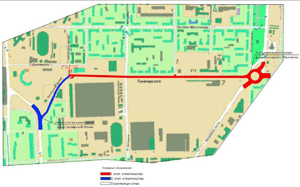 15_Карта-схема