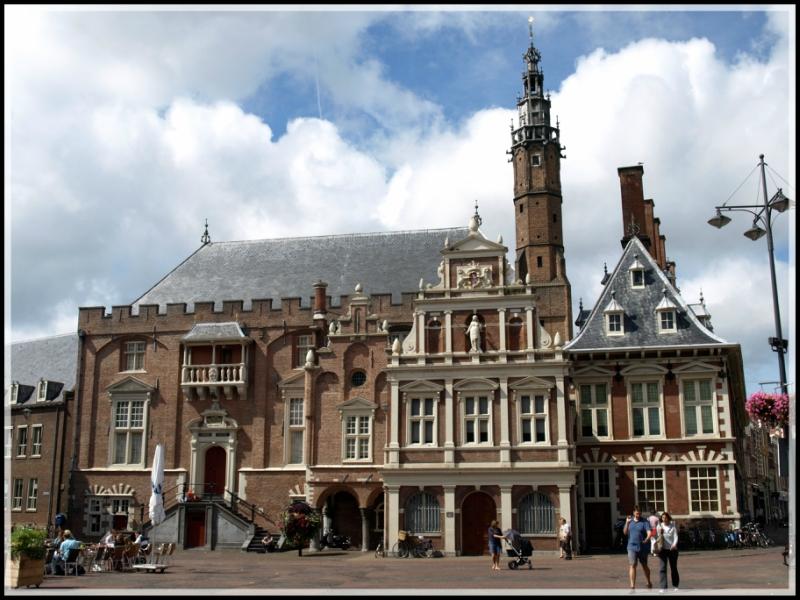 holland1 161.jpg