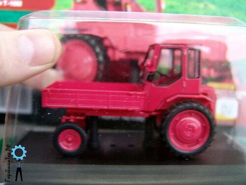 gorbenkoteh-tractors-2.jpg
