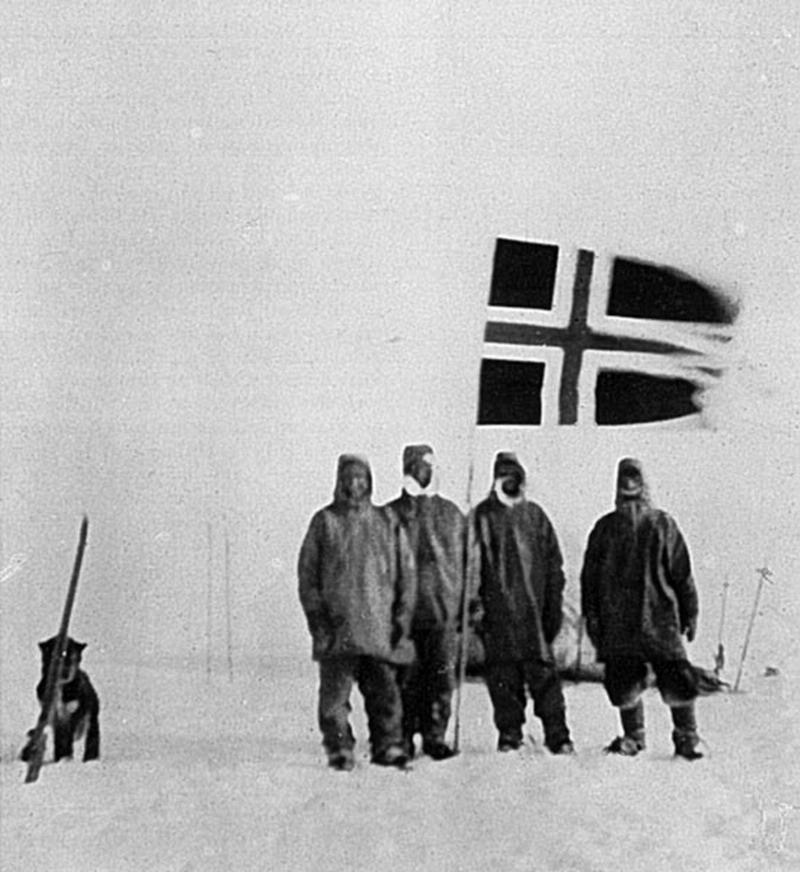 Amundsen_SouthPole-1_resize.jpg