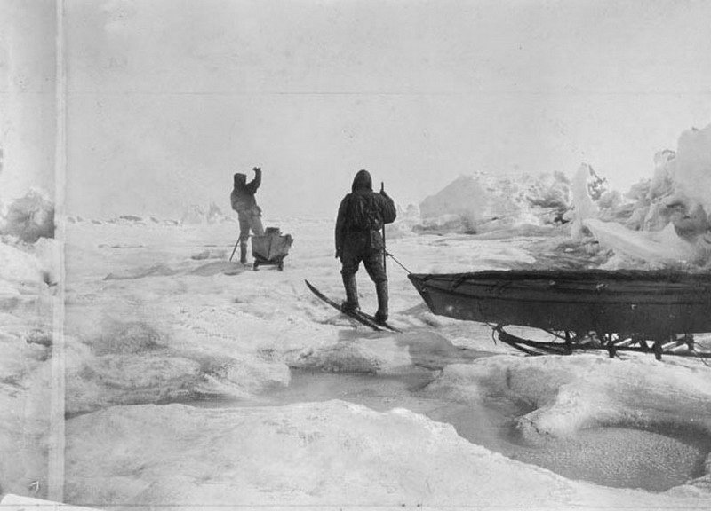 Fram_Expedition1-Nansen-Johansen_1_resize.jpg