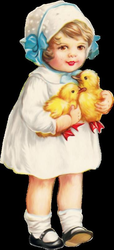 Vintage_Easter_Priss_el (11).png