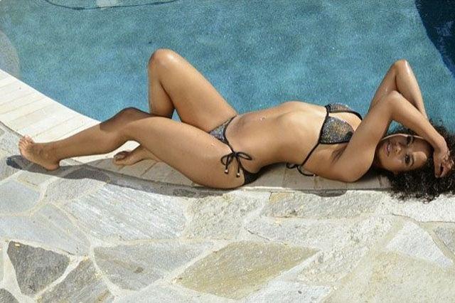 Красивые горячие девушки на пляжах 0 101c92 15269f70 orig