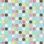 00-DBS-N'Ice&Sweet (11).jpg
