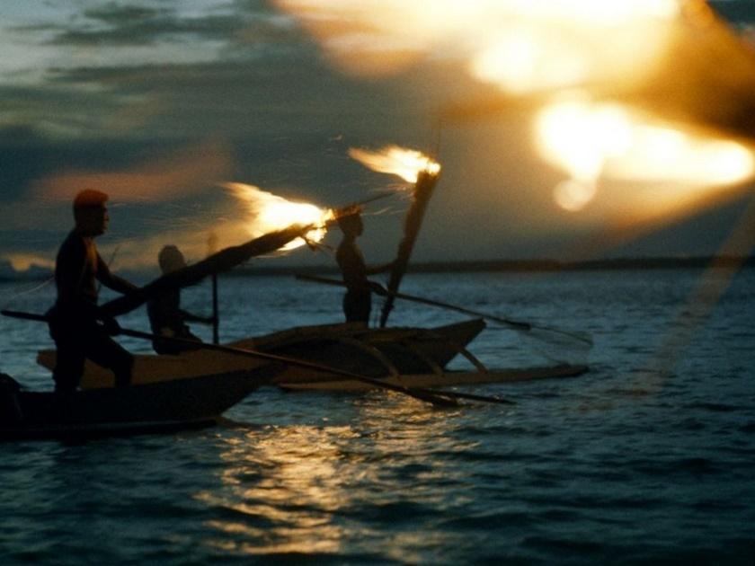 Лучшие фото недели отNational Geographic 0 141be6 fa3dc055 orig