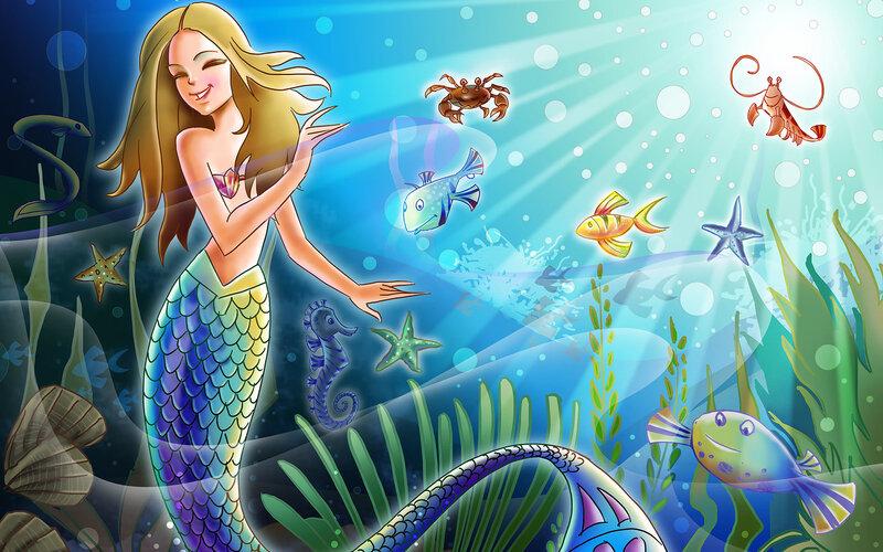 cartoon-network-wallpaper-2560x1600-1206027.jpg