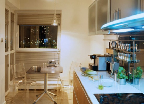 osvehjenie dly kuchni.jpg 6.jpg