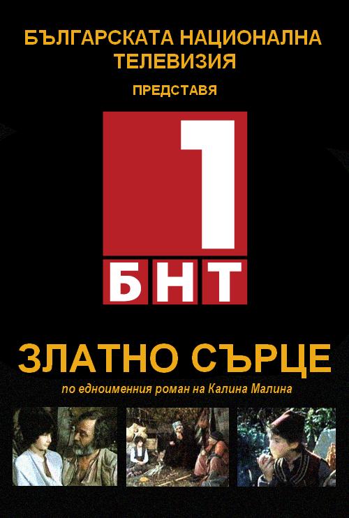 http//img-fotki.yandex.ru/get/6842/222888217.159/0_ec618_7517fb62_orig.png