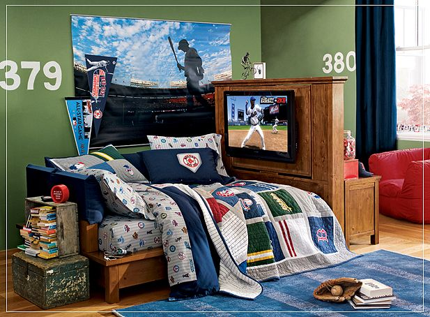 guy-rooms11.jpg