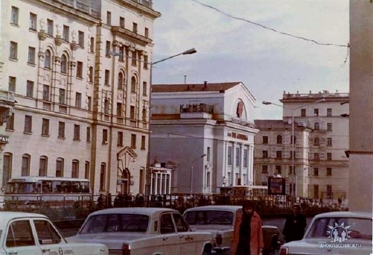 1979 год.jpg