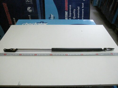 Амортизатор багажника Toyota Estima-Emina-Lusida-Previa 90-00 (L)