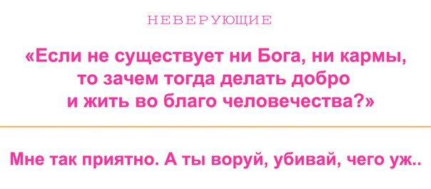 http://img-fotki.yandex.ru/get/6842/252394055.5/0_f1d87_d7119475_orig.jpg