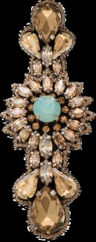 dkerkhof - baroque - gem brooch.png