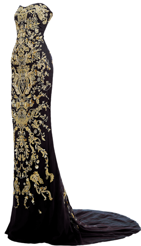 dkerkhof - baroque - doll 3 dress b.png