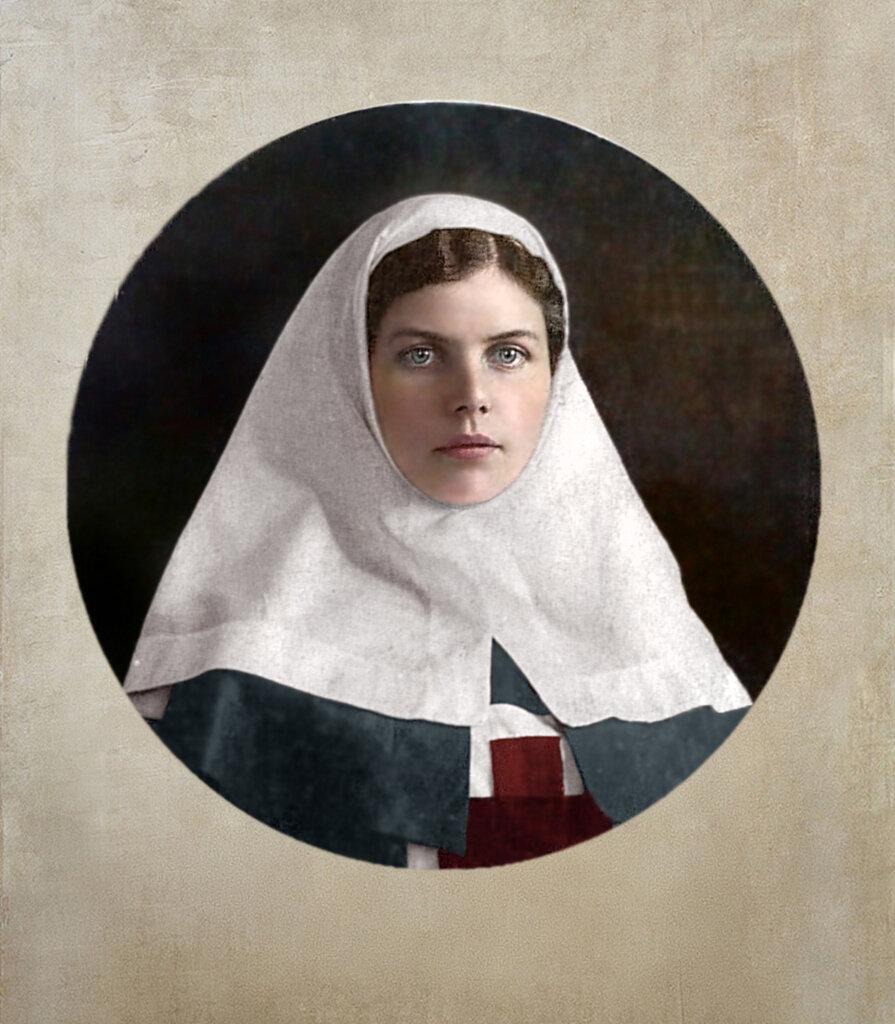 russian_nurse__wwi__1916_by_klimbims-d7x72qw.jpg