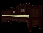 R11 - Oriental World 2014 - 031.png