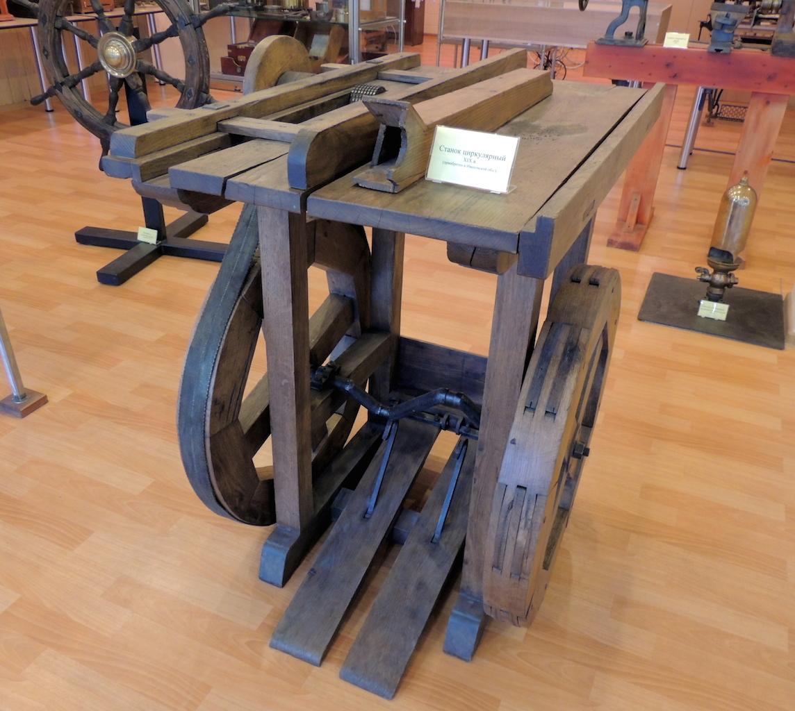 Нижний Технический музей-014.JPG