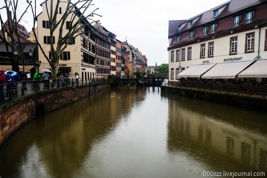 Страсбург-15.JPG