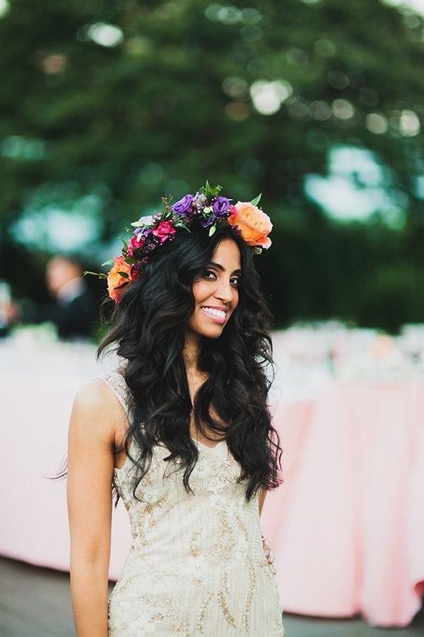 венки-из-цветов-фото-свадьба17.jpg