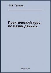 Книга Практический курс по базам данных