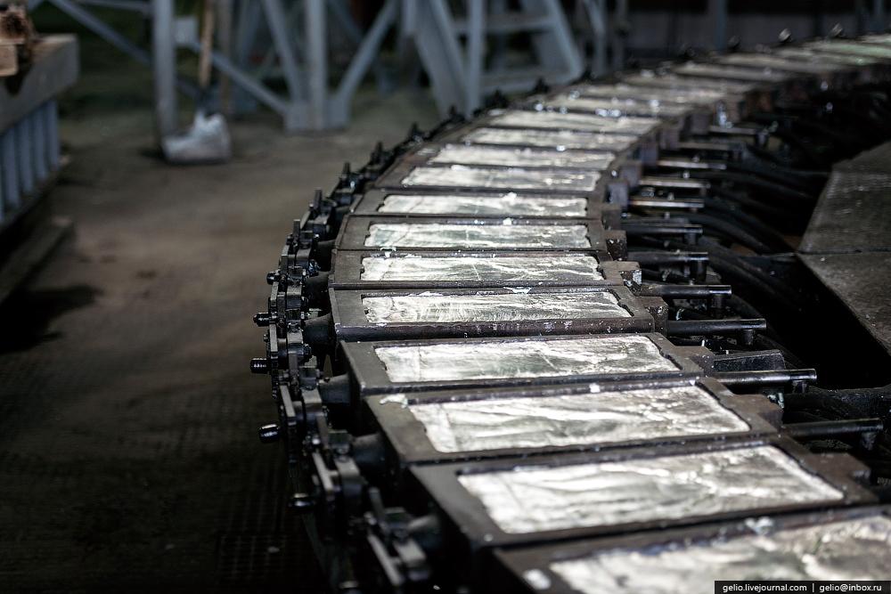 Картинки по запросу челябинский цинковый завод