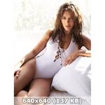 http://img-fotki.yandex.ru/get/6842/312950539.18/0_133f80_ed55c129_orig.jpg