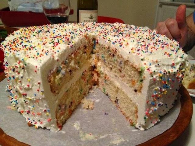 samii bistrii tort.jpg