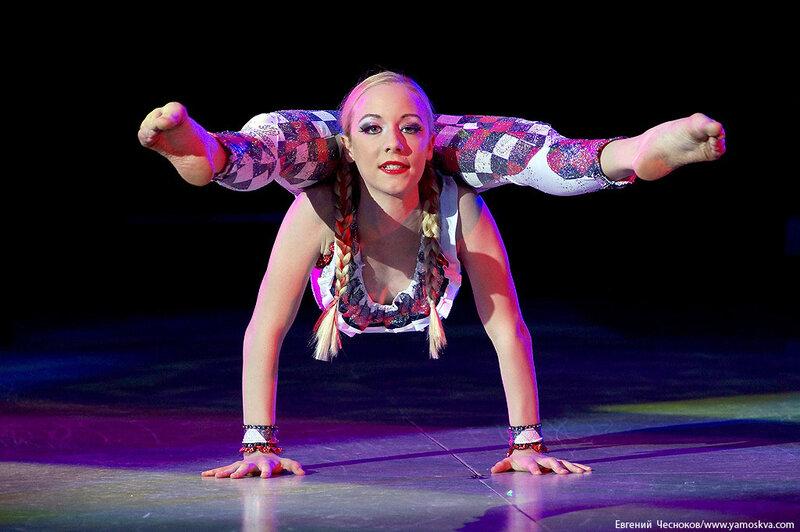 05. Цирк Никулина. Фестиваль. 04.09.14.29..jpg