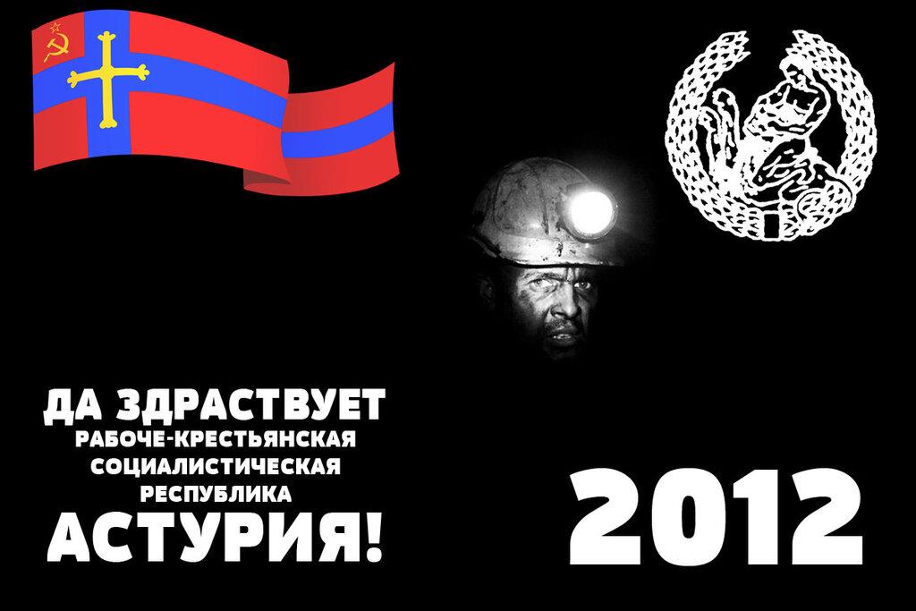 http://img-fotki.yandex.ru/get/6842/39478662.1c/0_7b8f6_411b9e66_XXL.jpg